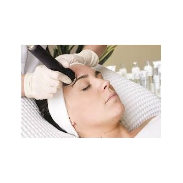 Deep Tissue Massage 90 min