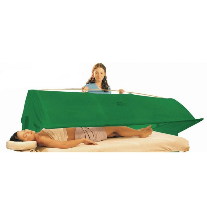 Swedish Detox Massage and Spa Package