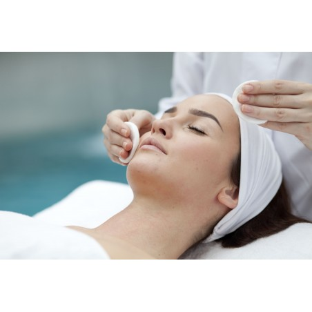 Spa Party Mini Package