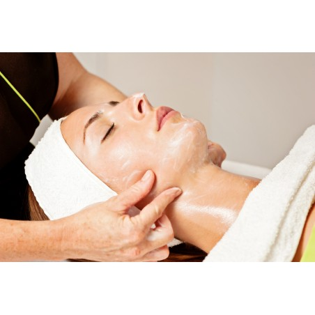 Spa Party Diamond Package