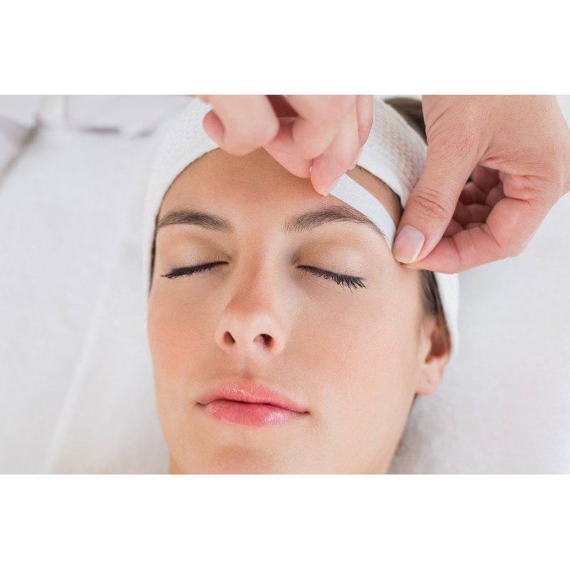 Deep Tissue Massage Package