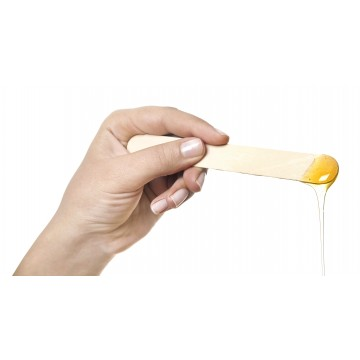 Swedish massage 60 minutes with hot stones
