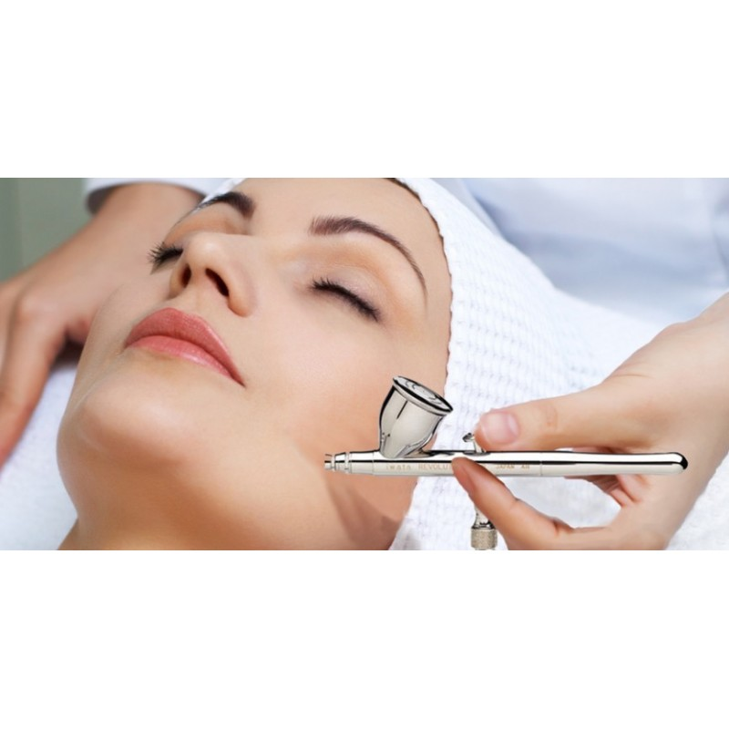 Organic Coconut Oil Massage 60 min