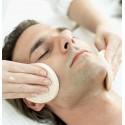 Hot Stone Massage 90 min