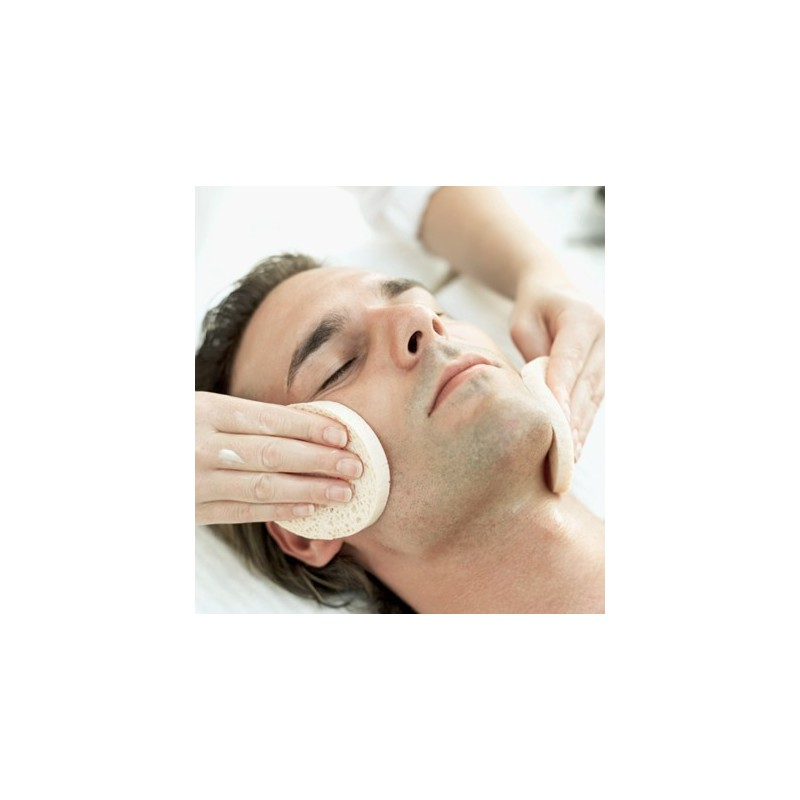 Hot Stone Massage 90 min