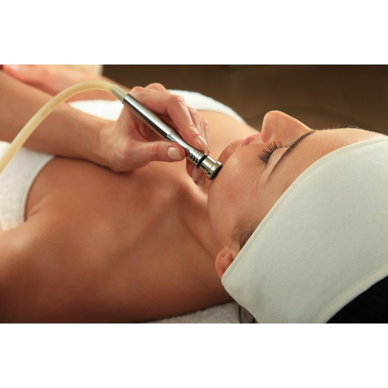 Deep Tissue Massage 60 min