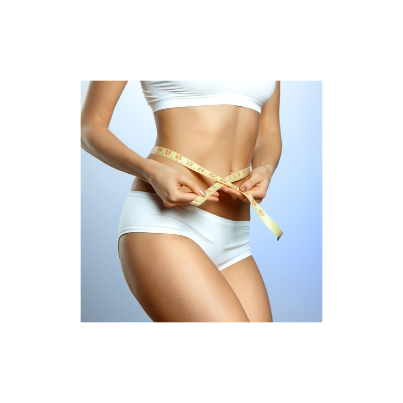 Natural and Organic Spray Tanning Treatment