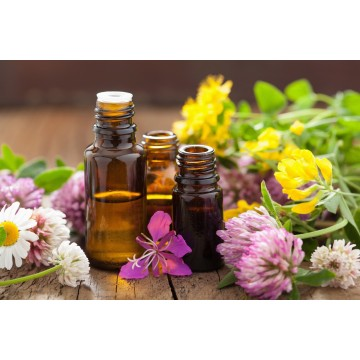 Ionic Detox Foot Bath Spa