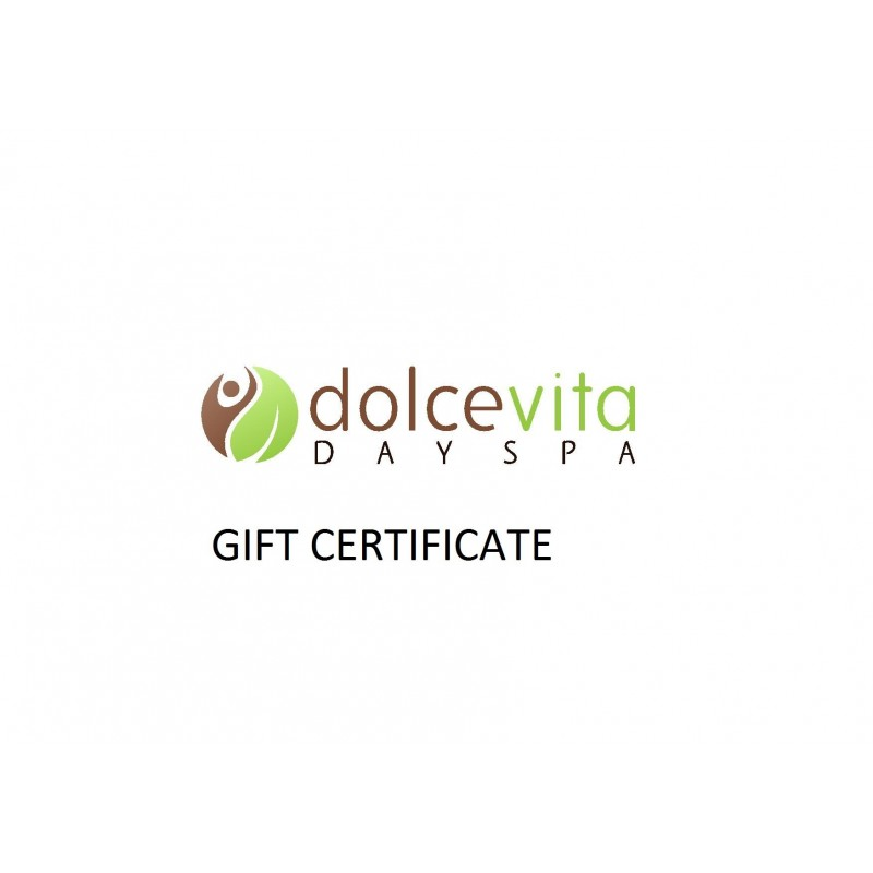 Purification and Maximum Detox Package with Massage