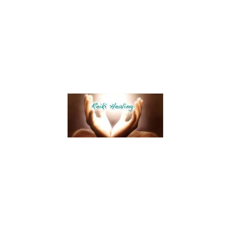 AromaDome Aromatherapy Session